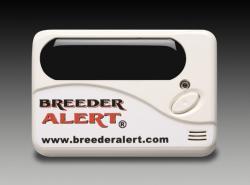 Breeder Alert Foaling Alarm Additional Pocket Pager