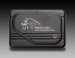 Breeder Alert Foaling Alarm Additional Transmitter